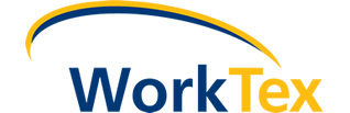 worktex-logo